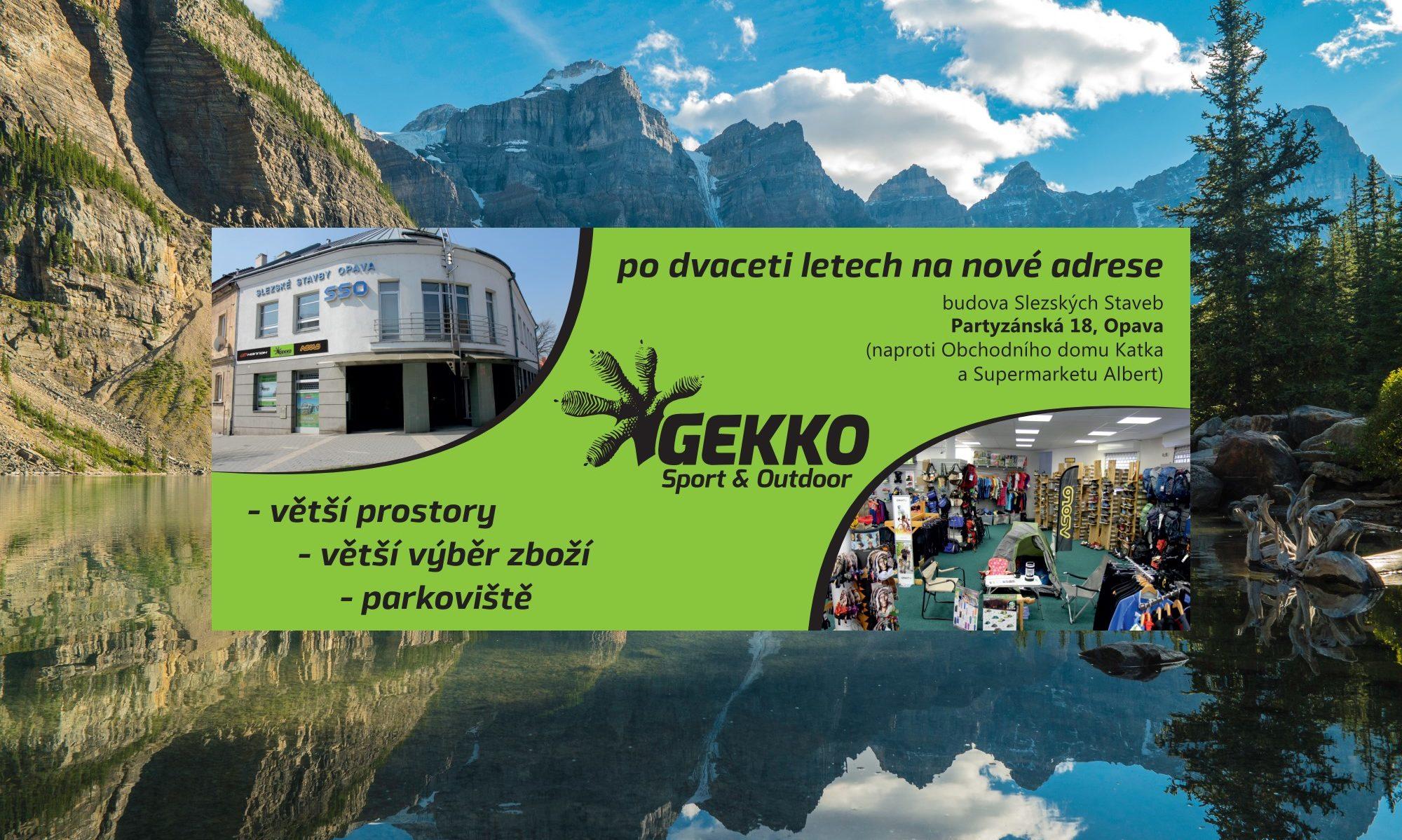 gekkosport.cz